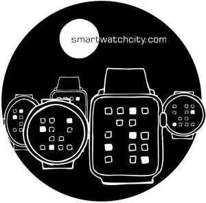 Avatar - smartwatchcity.com