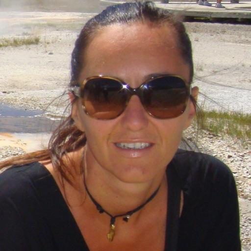 Avatar - Stefania Bosotti