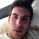 Avatar - Guido Borrero