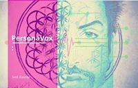 Seth Kontny - cover