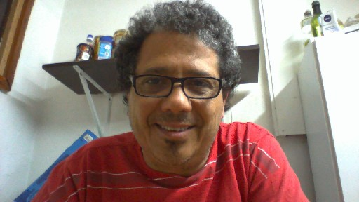 Avatar - Juan Carlos Pintos