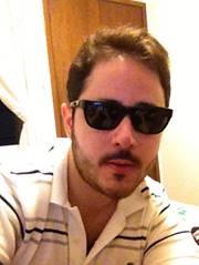 Avatar - Mateus Moura