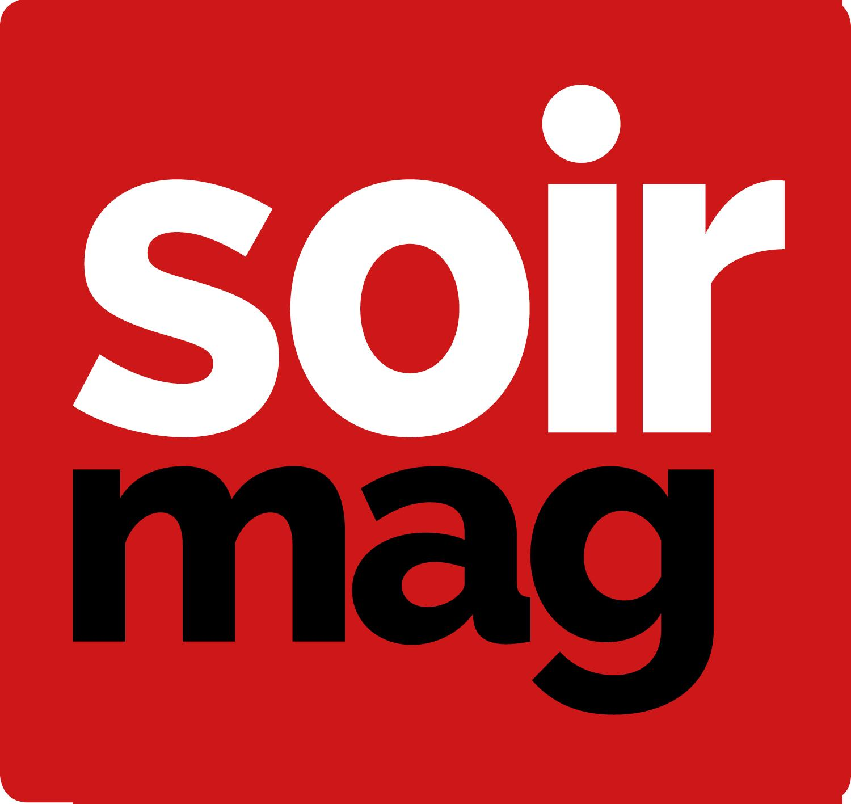 Avatar - Soir Mag