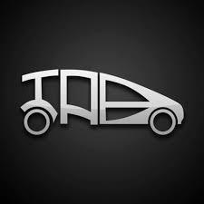 Avatar - Indian autos blog