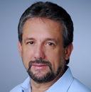 Avatar - Raúl González