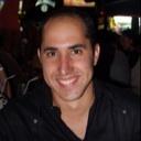 Avatar - Eduardo Bermudez