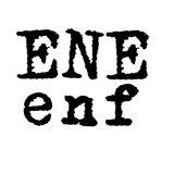 Avatar - Grupo ENE