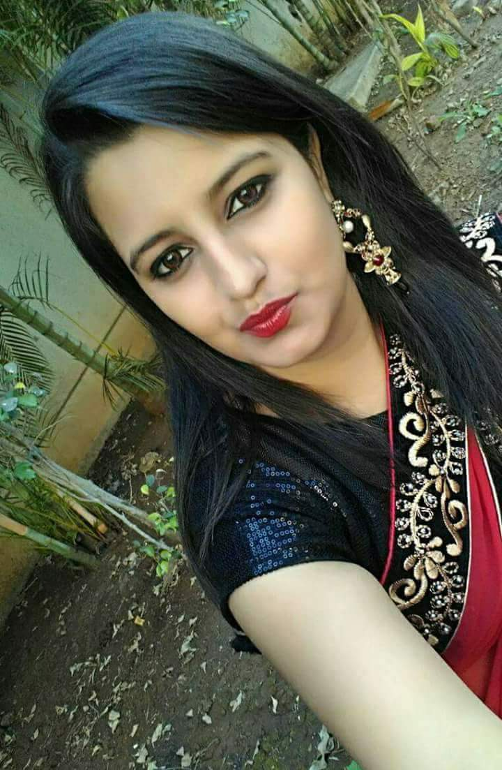 Avatar - Binita Srivastava