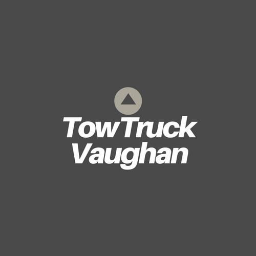 Avatar - Tow Truck Vaughan