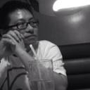Avatar - Andy Woo
