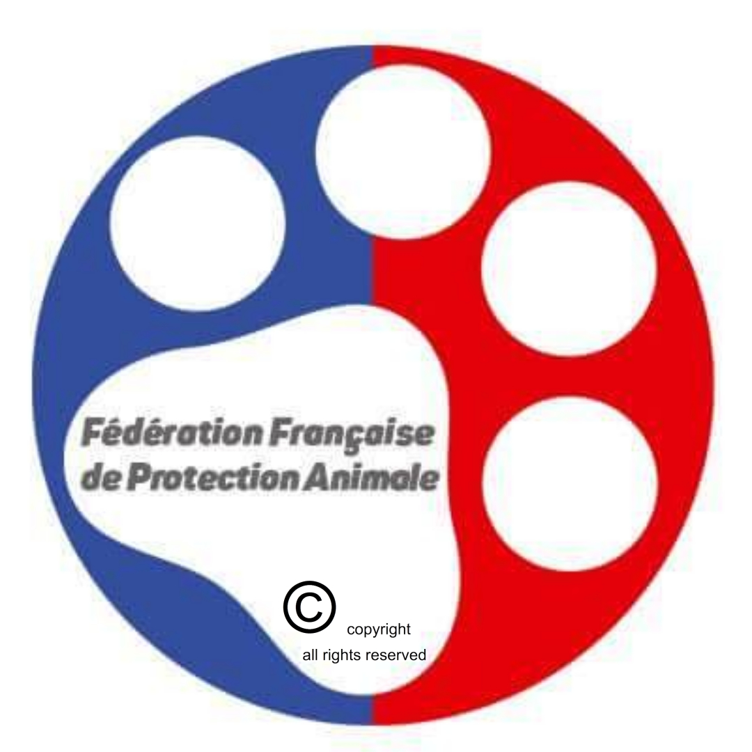 Fédération Française De La Protection Animale - cover