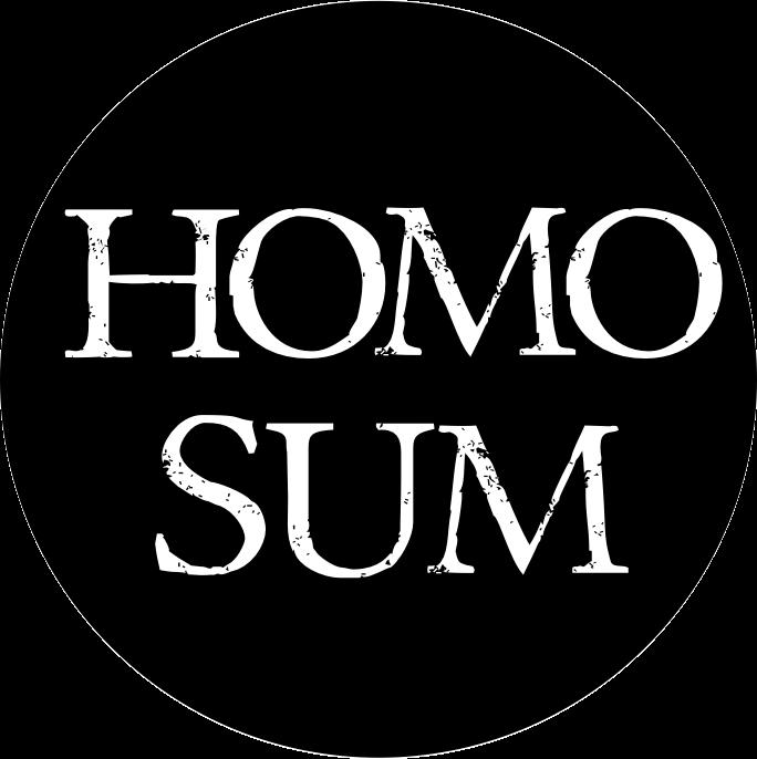 Avatar - Homo Sum