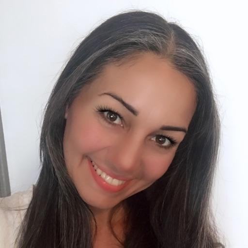Avatar - Oriana Galardi-Este