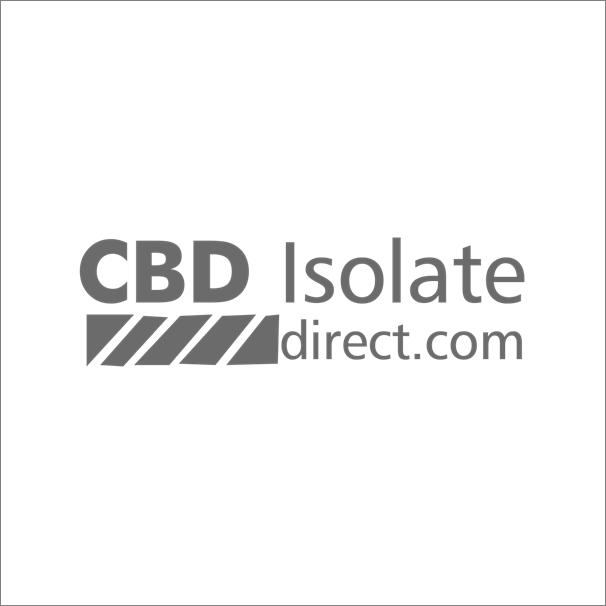 cbd direct wholesale | Portland | USA - cover