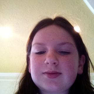 Avatar - Bridget Straw