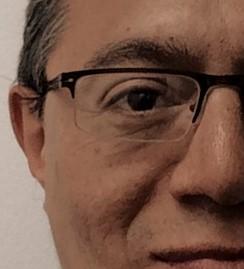 Ricardo Acuña - cover