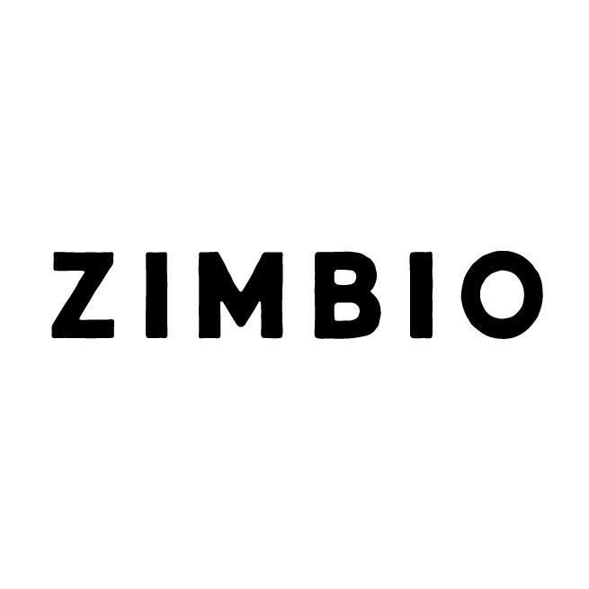 Avatar - Zimbio