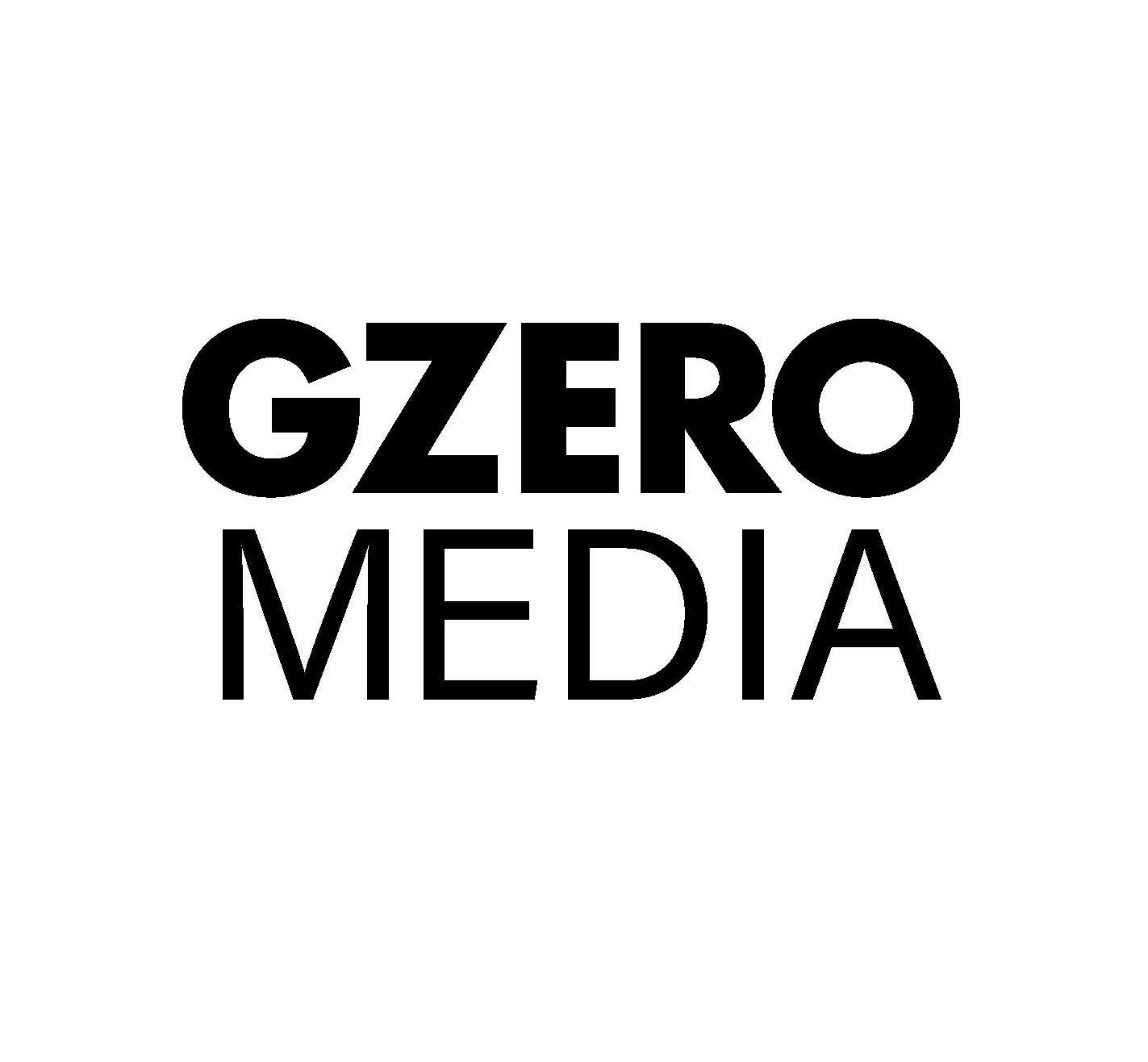 Avatar - GZERO Media