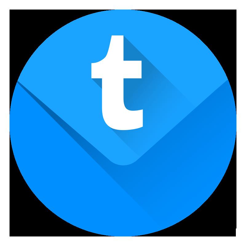 Avatar - Type App