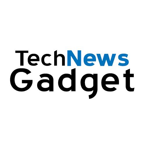 Avatar - TechNewsGadget