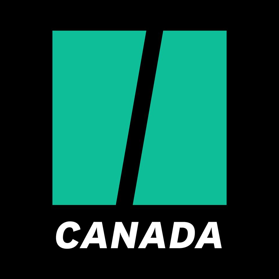 Avatar - HuffPost Canada