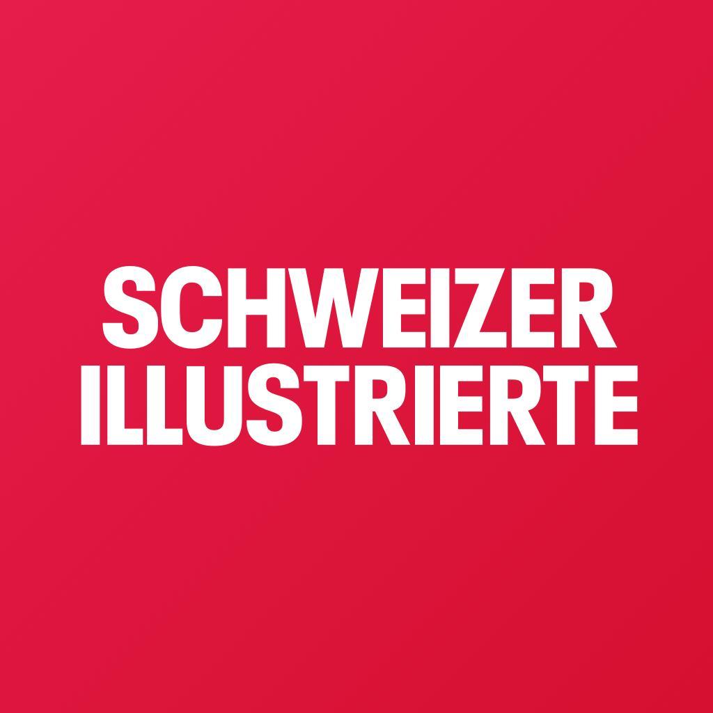 Avatar - Schweizer Illustrierte