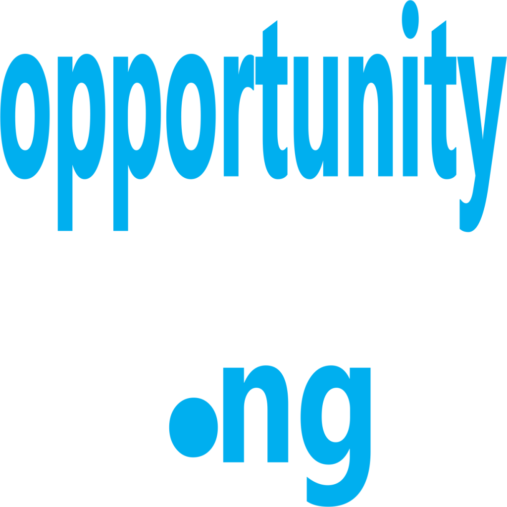 Avatar - Opportunity.ng