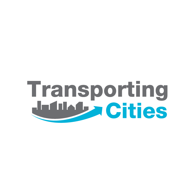 Avatar - Transporting Cities