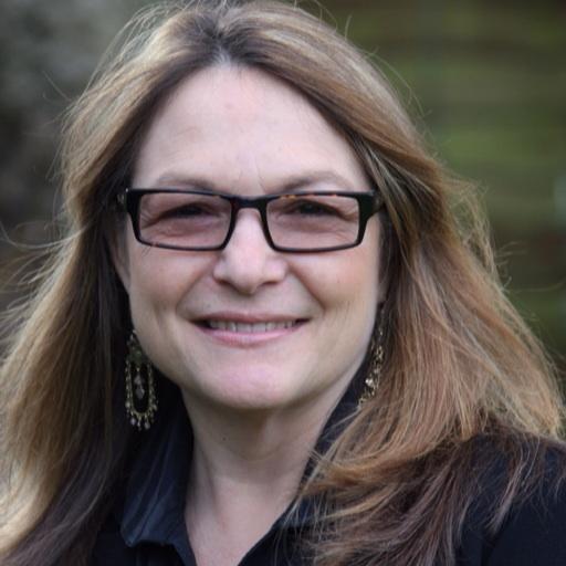 Avatar - Dr. Rhonda Cohen