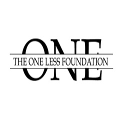 Avatar - THE ONE LESS FOUNDATION