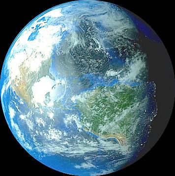 Avatar - Noticiero Global