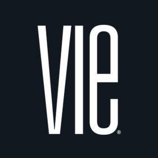 Avatar - VIE Magazine