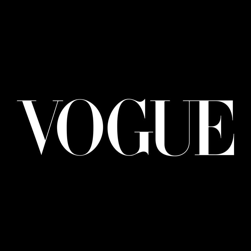 Avatar - Vogue México