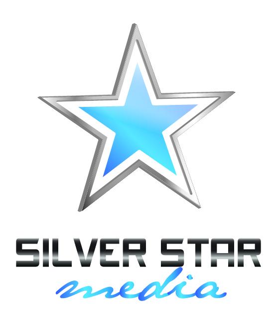 Avatar - Silver Star Media