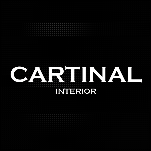 Avatar - Cartinal interior collections