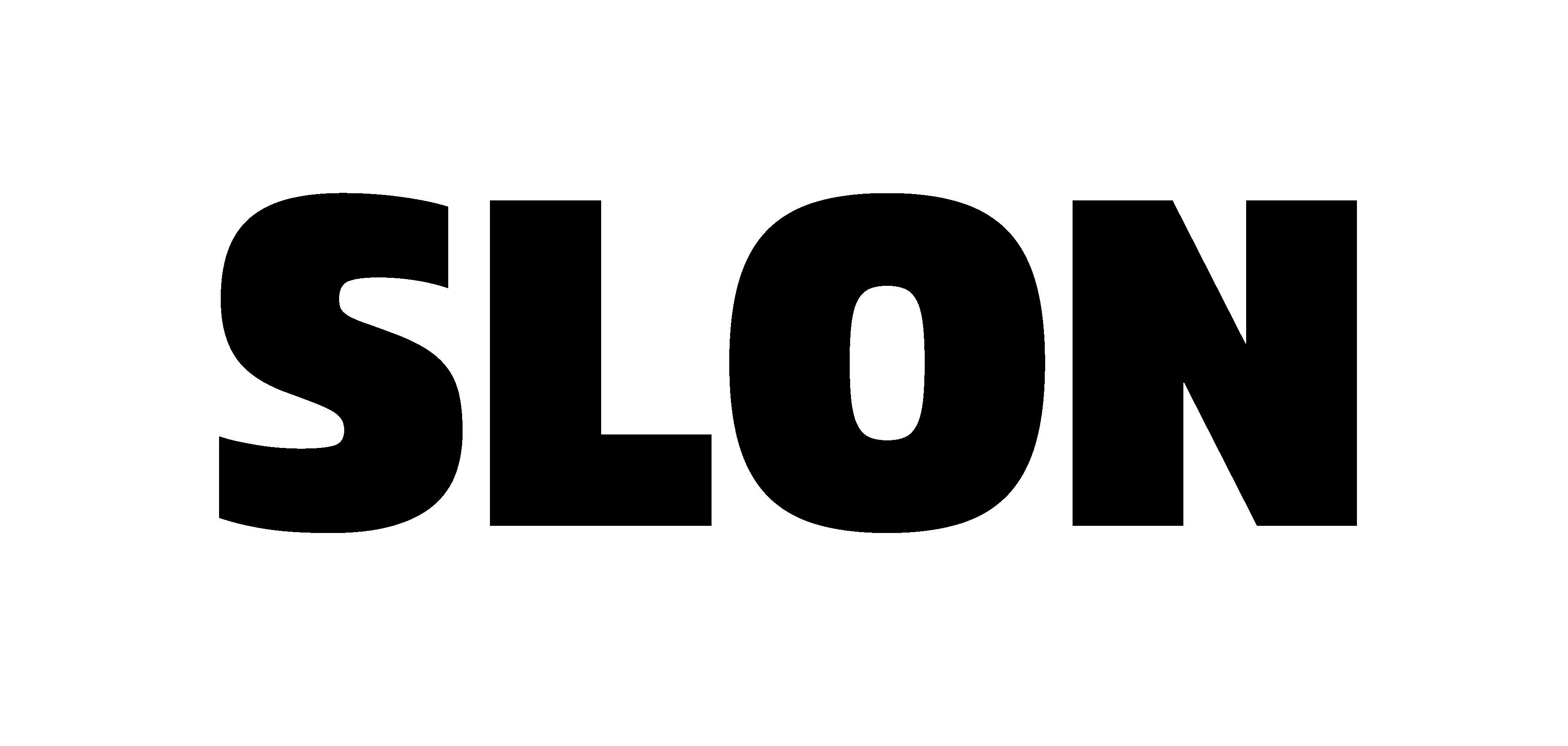 Avatar - Slon Media