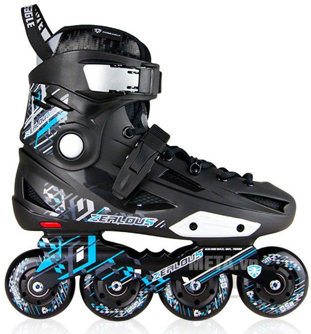 Avatar - giày trượt patin