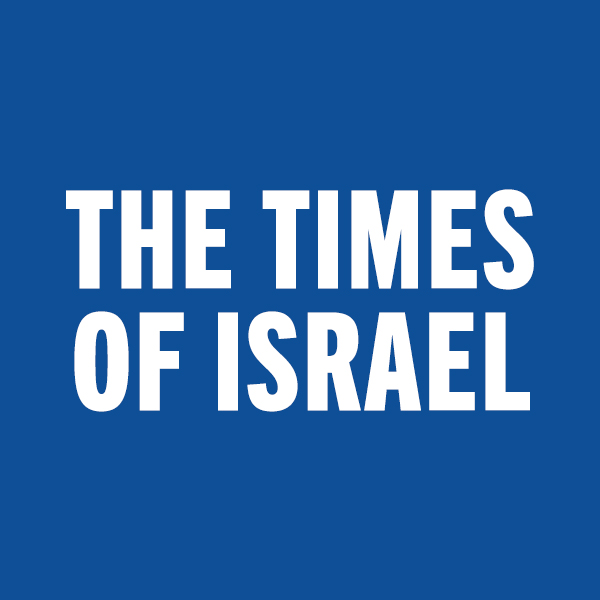 Avatar - The Times of Israel