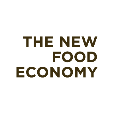 Avatar - New Food Economy