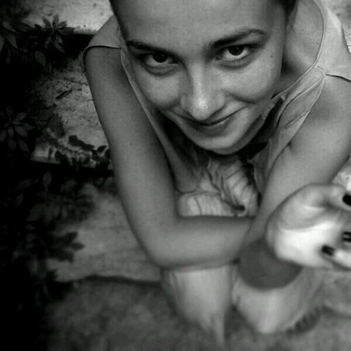 Avatar - Alessandra Foglia