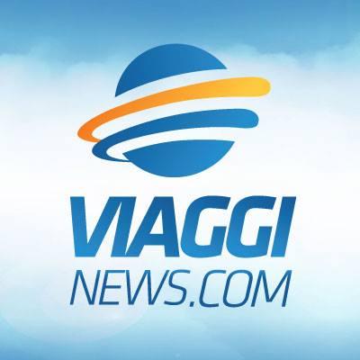 Avatar - ViaggiNews.com
