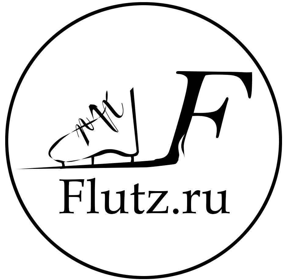 Avatar - Flutz.ru
