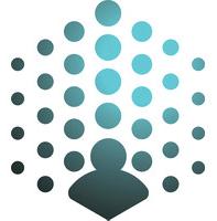 Avatar - Vikor CONNECT
