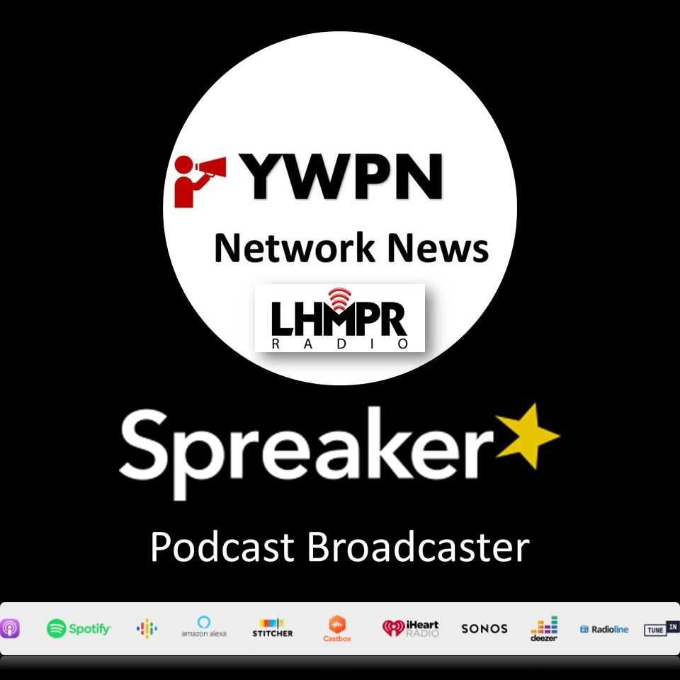 Avatar - YWPN Network News