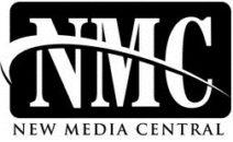 Avatar - New Media Central