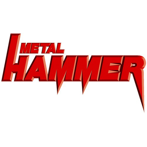 Avatar - Metal Hammer