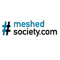 Avatar - meshedsociety.com
