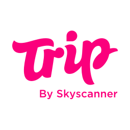 Avatar - Trip by Skyscanner