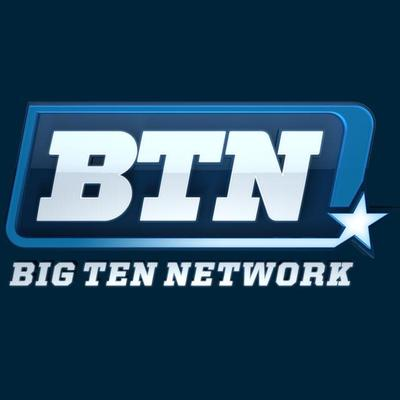 Avatar - Big Ten Network