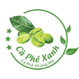 Avatar - Cà phê xanh kháng mỡ giảm cân